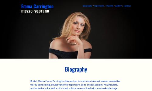 emmacarrington.co.uk