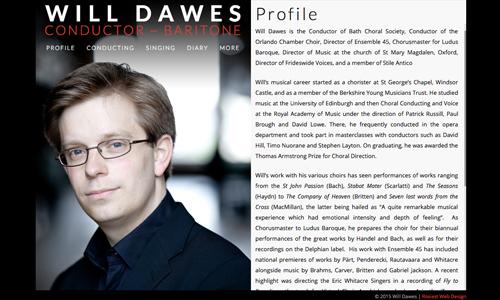 willdawes.co.uk