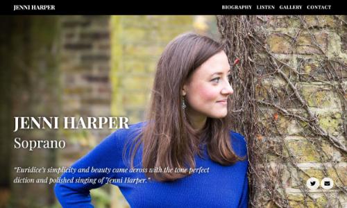 jenniharper.uk