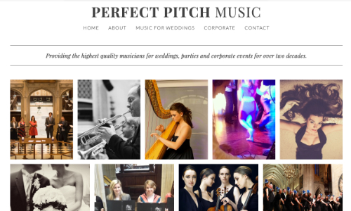 perfectpitchmusic.co.uk